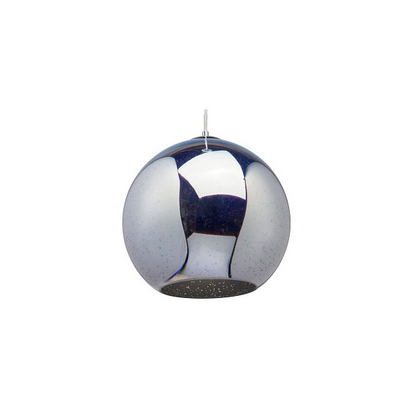 Подвесной светильник Фрайталь 4 663011401 MW-Light MW_663011401