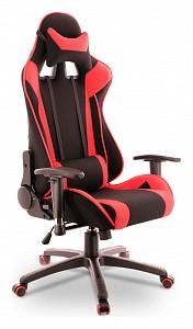 Геймерское кресло для компьютера Lotus EVP_202543