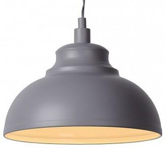 Подвесной светильник Isla 34400/29/36