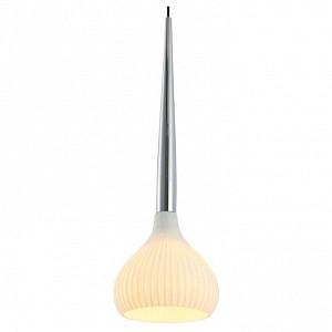 Подвесной светильник Laonnois OML-44606-01