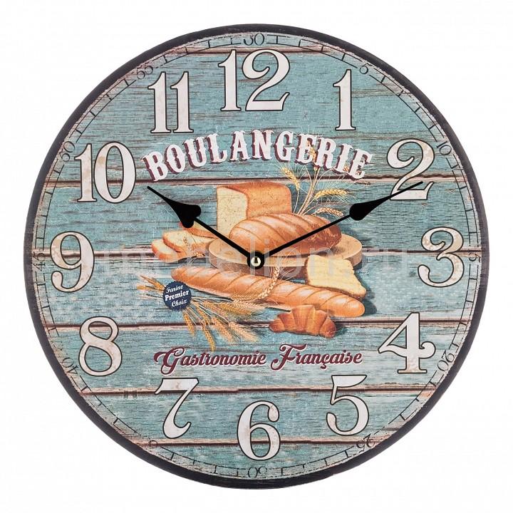 Настенные часы АРТИ-М (34 см) Винтаж 799-144 арти м 21х40 см 799 045