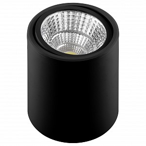 Накладной светильник AL516 29888