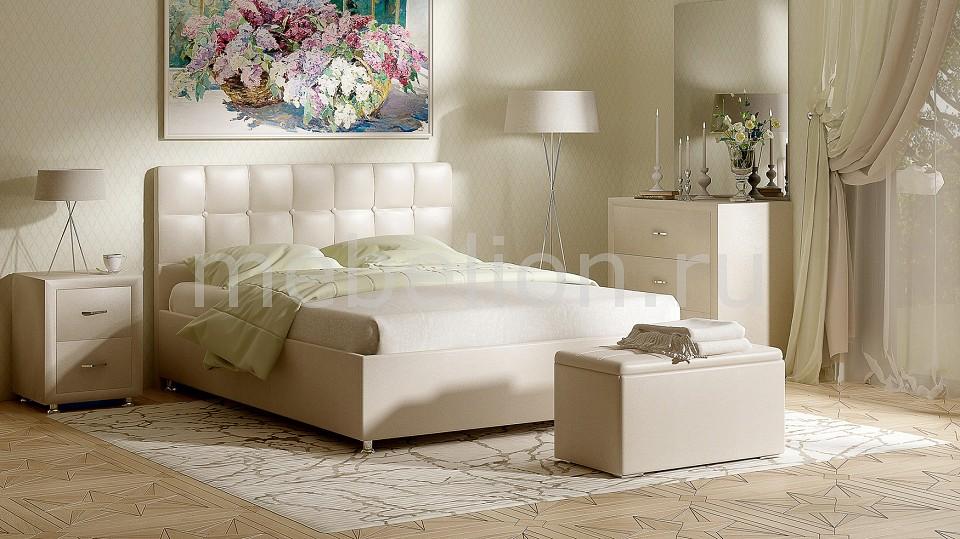 Набор для спальни Tivoli 160-190