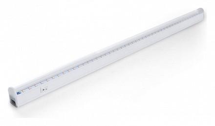 Светодиодный светильник AL7002 Feron (Китай)