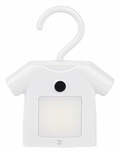 Светодиодный светильник NLED485 Эра (Китай)