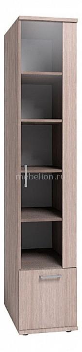 Купить Шкаф-витрина Berlin 10, Глазов-Мебель