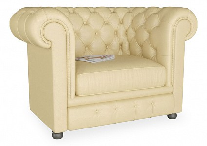 Кресло 3145921