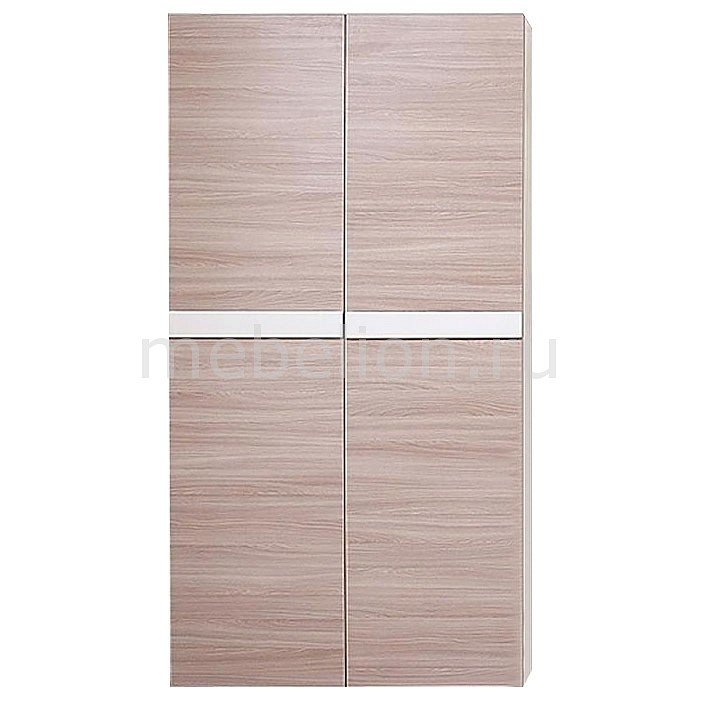 Шкаф платяной Лофт-2