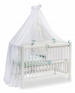 Кроватка Baby 20.00.1018.00