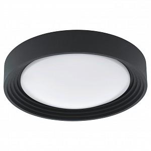 Накладной светильник Ontaneda 94784