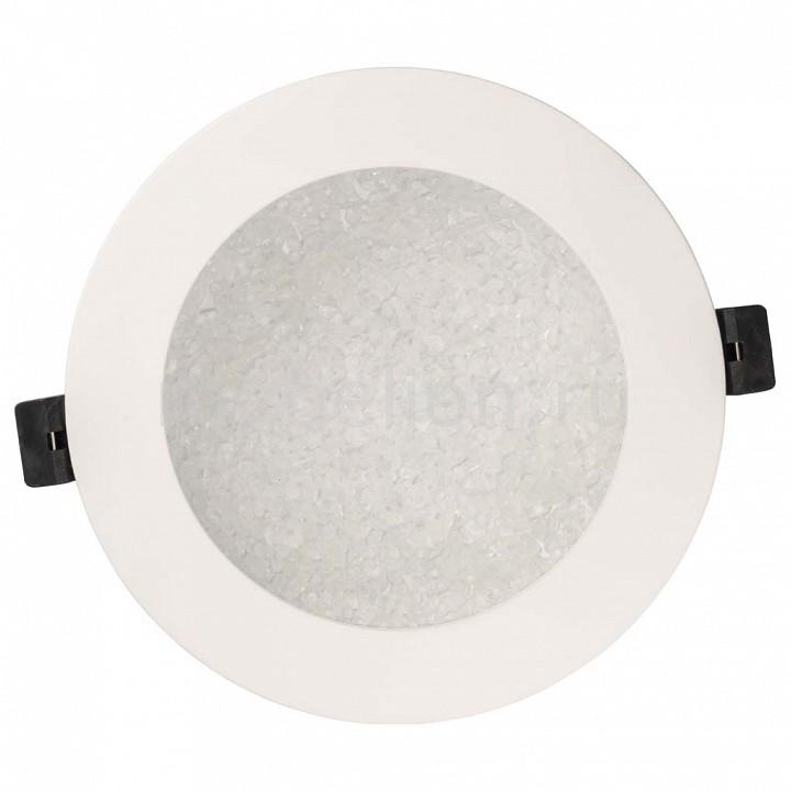 Встраиваемый светильник DeMarkt MW_702011501 от Mebelion.ru