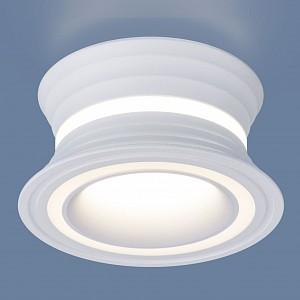 Встраиваемый светильник 7013 a047689