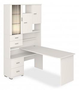 Стол компьютерный Домино СР-620-160