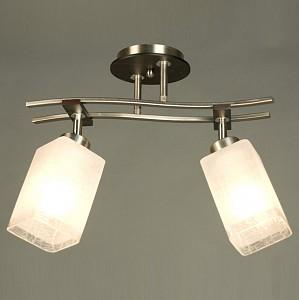 Потолочный светильник на штанге Мерида CL142121