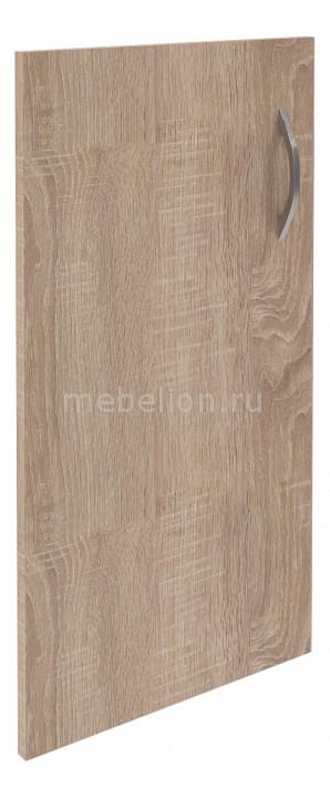 Дверь SKYLAND SKY_sk-01233985 от Mebelion.ru