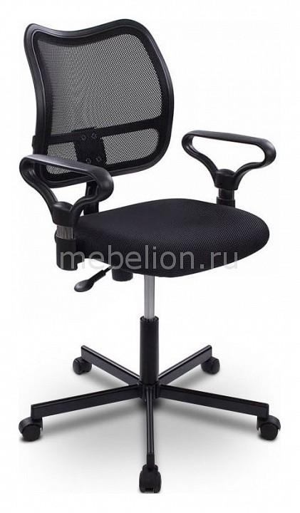 Игровое кресло Бюрократ BUR_441904 от Mebelion.ru