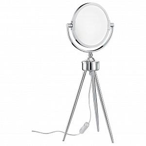 Зеркало напольное Lakes LSP-9572