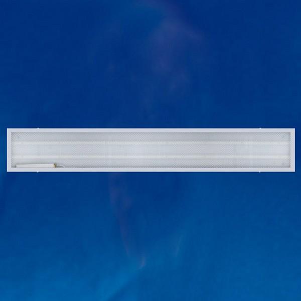 Светильник для потолка Армстронг Premium White ULP-18120 36W/5000К IP40 PREMIUM WHITE фото