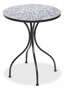 Стол обеденный Secret de Maison Romeo (mod.PL08-7477)