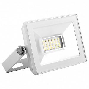 Настенный прожектор SFL90 55070