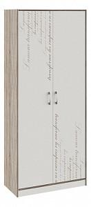 Шкаф платяной Брауни ТД-313.07.22