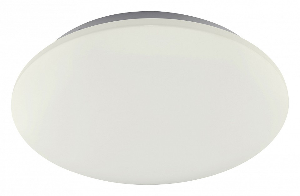 Люстра Mantra MN_5944 от Mebelion.ru