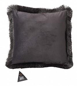 Наволочка декоративная (45x45 см) Фаина