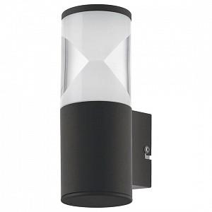 Светильник на штанге Helvella 96422