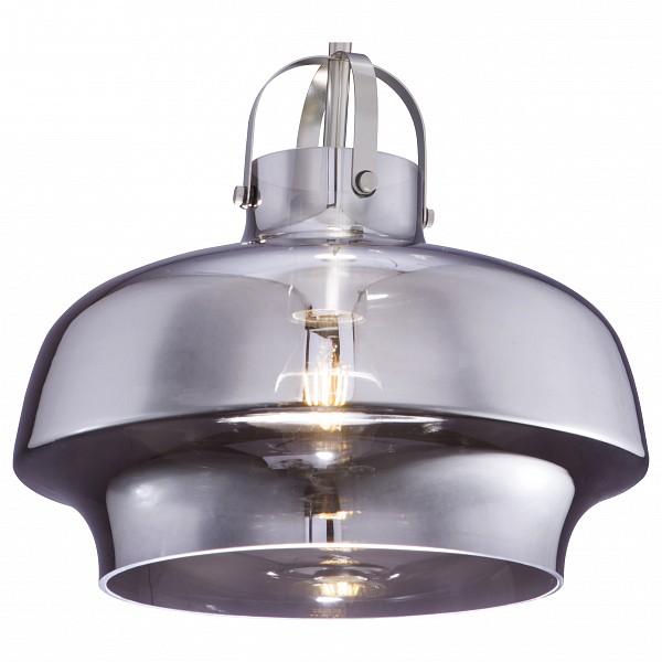 Подвесной светильник Aegon 15312S Globo GB_15312S