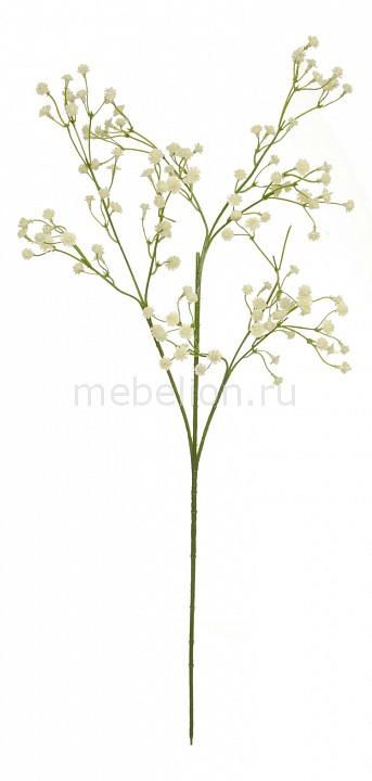 Цветок искусственный Home-Religion Цветок (126 см) Гипсофила 58003200 луковицы гипсофила пацифика 2шт i