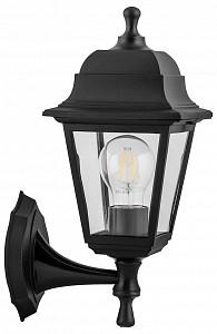 Светильник на штанге НБУ 04-60-001 32226