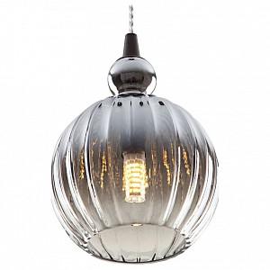 Подвесной светильник Karla P006PL-01B