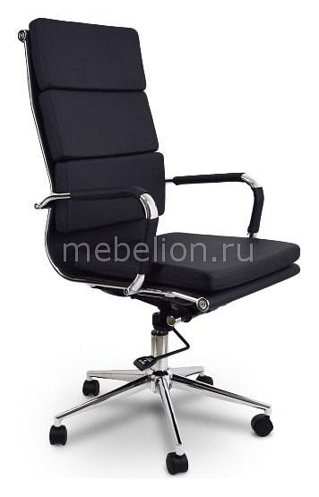 Купить Кресло Компьютерное Ctk-Xh-630A