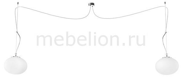 Купить Подвесной Светильник Nuage 9272