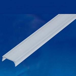 Рассеиватель прозрачный [2 м] UFE-R UFE-R12 CLEAR 200 POLYBAG