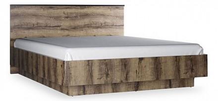 Кровать-тахта Jagger 160