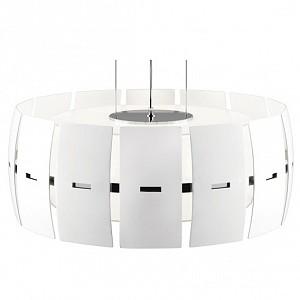 Светильник потолочный Lamella Lightstar (Италия)