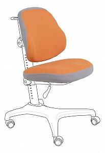 Чехол для стула Inizio Chair cover Оrange