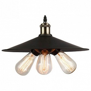 Подвесной светильник 057-851