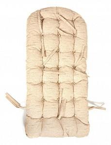 Подушка для сиденья Vienna/Milano