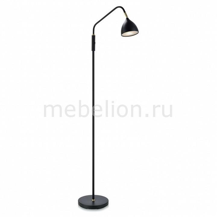 Светильник MarkSLojd ML_106079 от Mebelion.ru
