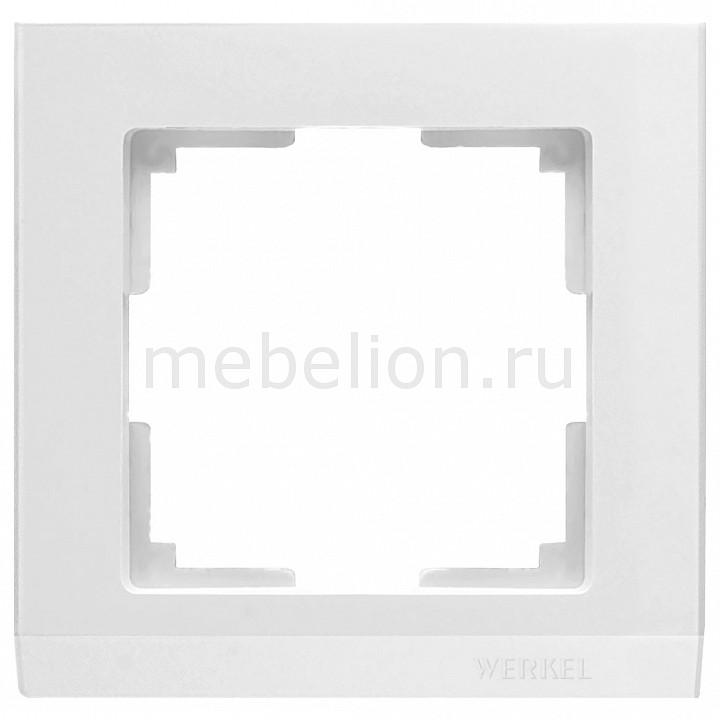 Рамка Werkel WRK_a028921 от Mebelion.ru