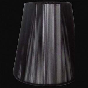Плафон Текстильный 1300 Абажур к 1300