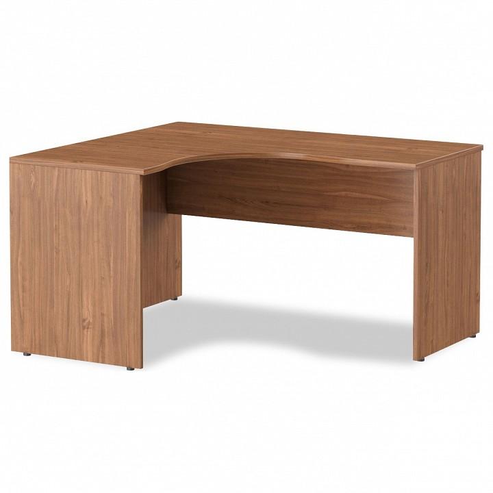 Офисный стол SKYLAND SKY_sk-01118606 от Mebelion.ru