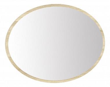 Зеркало настенное Оливия НМ 013.17-01