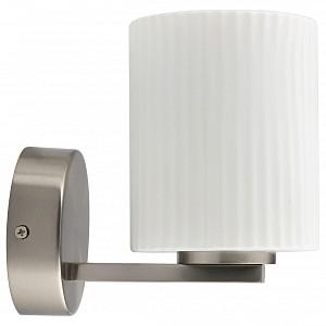 Светильник на штанге Аква 509024201