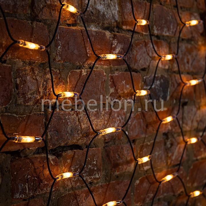 Светодиодный занавес Neon-Night NN_217-116 от Mebelion.ru