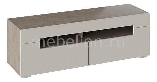 Тумба под TV Smart мебель SMT_115182 от Mebelion.ru