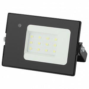 Светильник на штанге LPR-041-1-65K-010