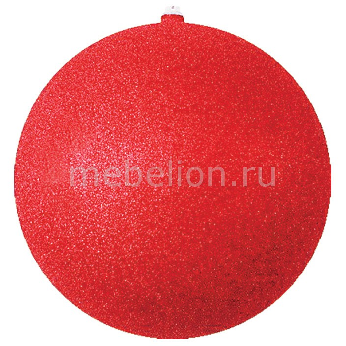Елочная игрушка (30 см) Шар 502-052
